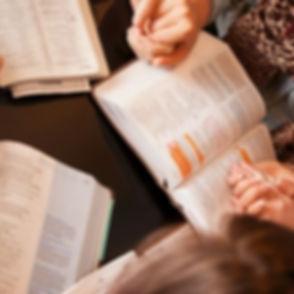 6-razões-que-as-mulheres-devem-estudar-T