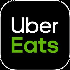 uber%2520eats%2520logo_edited_edited.png