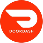 doordash%2520logo_edited_edited.png