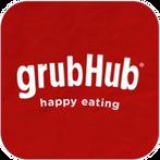 grubhub%2520logo_edited_edited.png