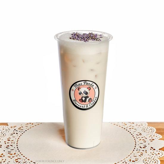 Category - Milk Tea