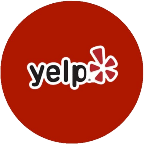 yelp%2520logo_edited_edited.png