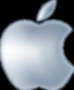 Apple-logo-DBCA9273F8-seeklogo.com.png