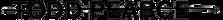 todd pearce logo