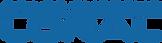 SSL-Logo_edited.png