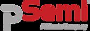 pSemi-Logo.png