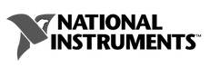 national-instruments-logo_edited.png