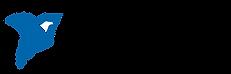 national-instruments-logo.png