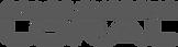 SSL-Logo_edited_edited.png