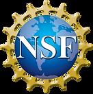 NSF_4-Color_bitmap_Logo_Compressed.png