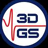 3DGS-Logo.png