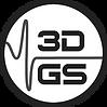 3DGS-Logo_edited.png