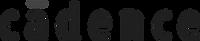 Cadence-Logo_edited.png