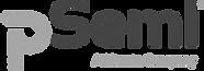 pSemi-Logo_edited.png