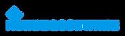 Rohde_&_Schwarz_Logo.png