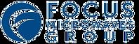 Focus-Logo_edited.png
