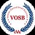 VOSB_Logo.png