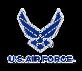 USAF-Logo.png