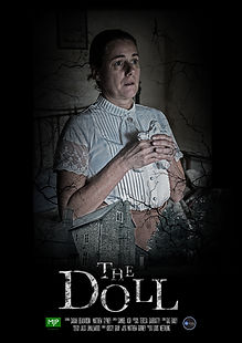 thedoll_A3poster_mock up 06.jpg