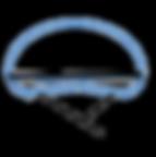 A_2_Z_logo.png