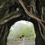 bali_wedding_01.jpg