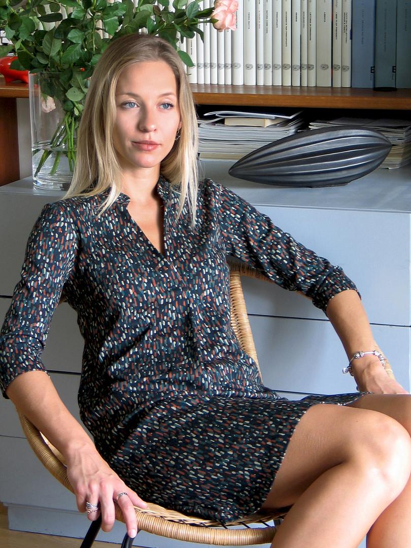 7-Monika-Varga-Dress-Fashion-Printed-fal