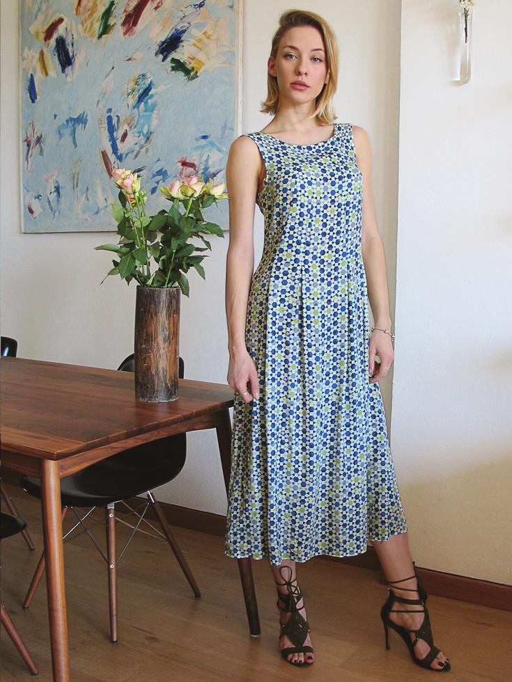 08-Monika-Varga-Summer-Midi-Dress-Print.