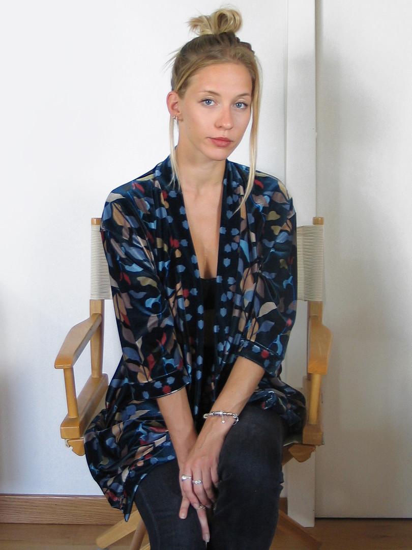 16-Monika-Varga-Velvet-Dress-Printed-art