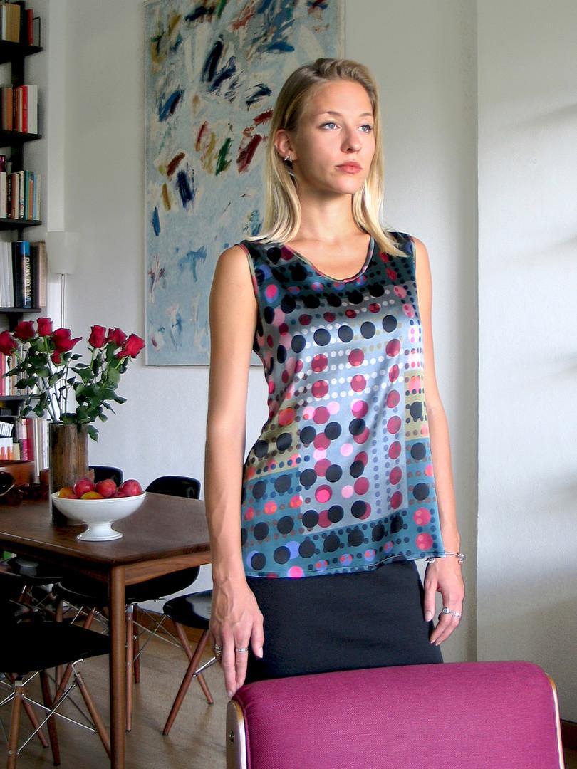 10-Monika-Varga-Silk-Top-Printed-shirt-f