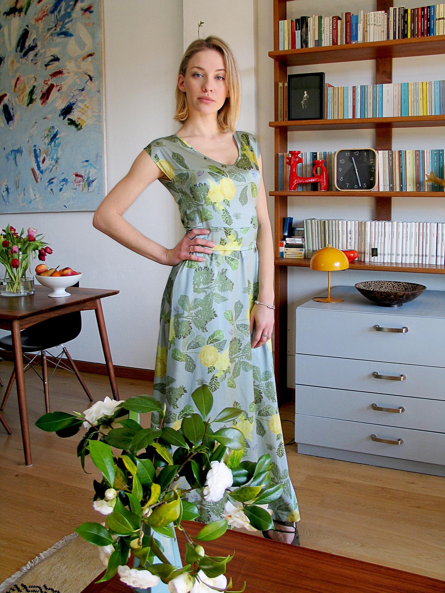01-Monika-Varga-Summer-Silk-Long-Dress.j
