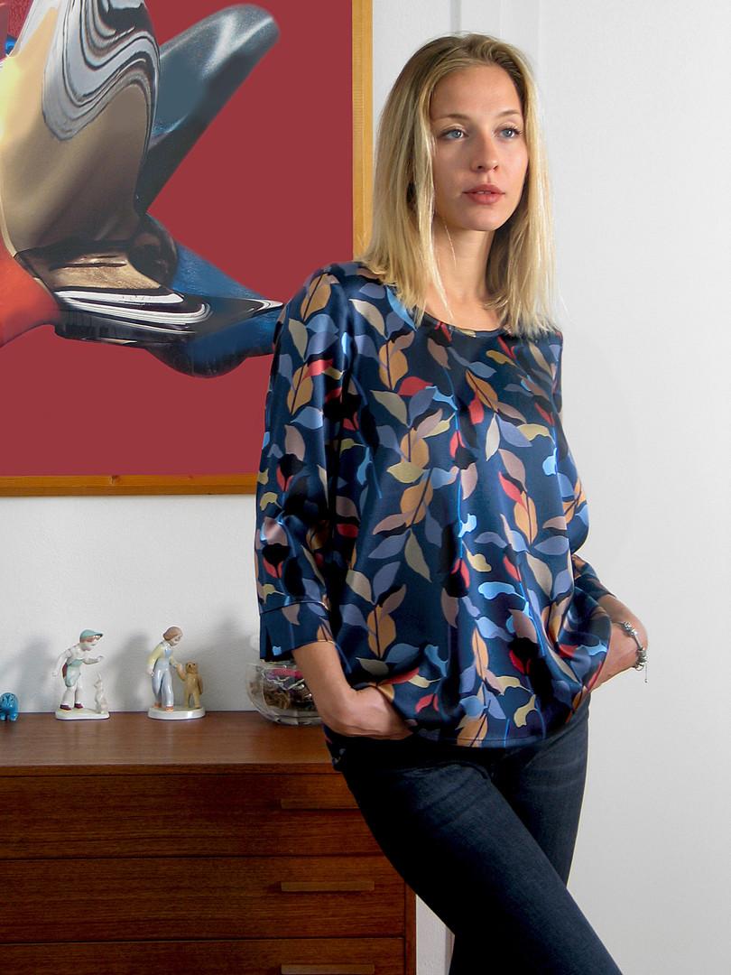 5-Monika-Varga-Silk-Top-Printed-shirt-fa