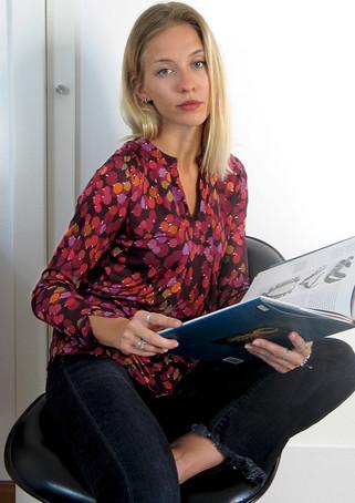 17-Monika-Varga-jersey-Top-Printed-art-f