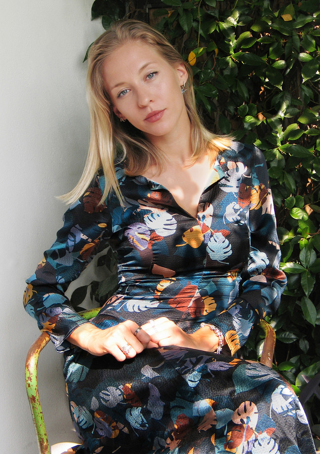 13-Monika-Varga-Silk-Dress-Printed-art-g