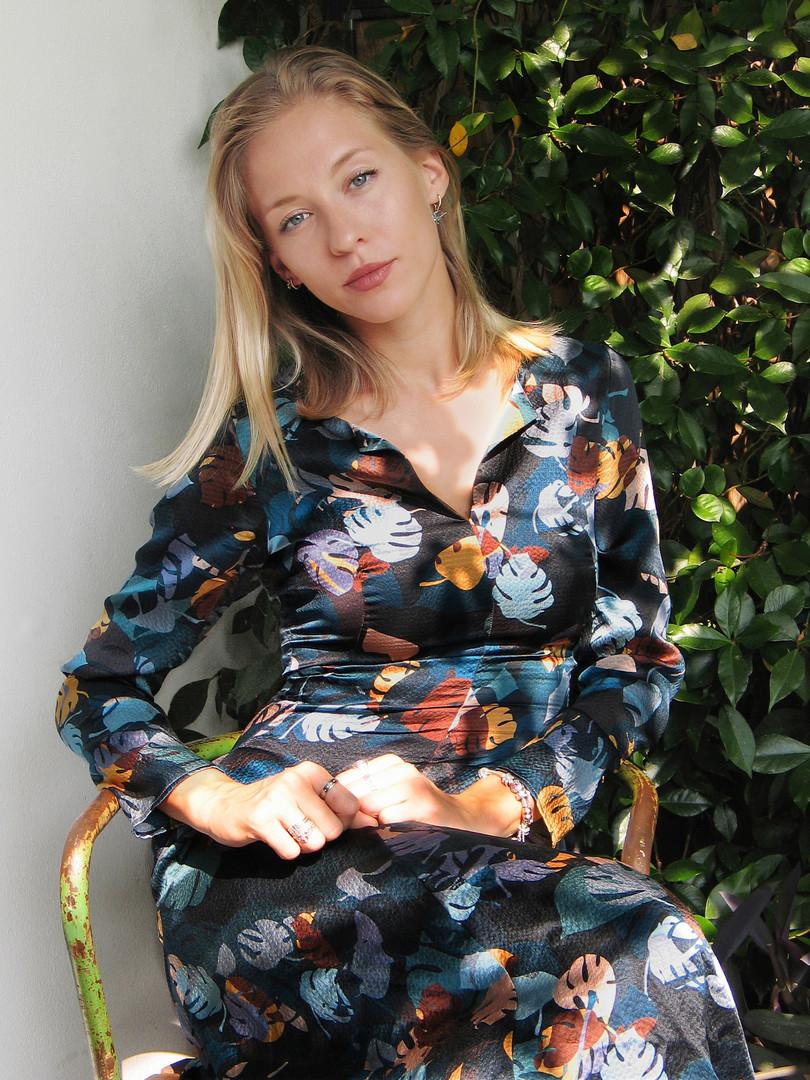 13-Monika-Varga-Silk-Dress-Printed-art-g