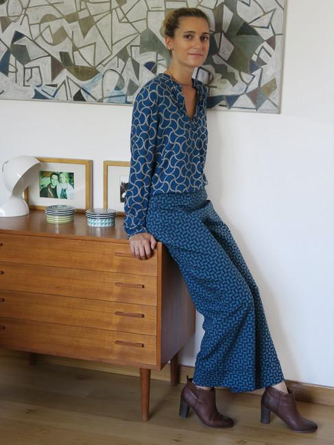 21_MONIKA_VARGA_Winter_Top_Trousers_Jersey_Geometric_Blouse_Shirt_Art_Prints_Pattern_Model