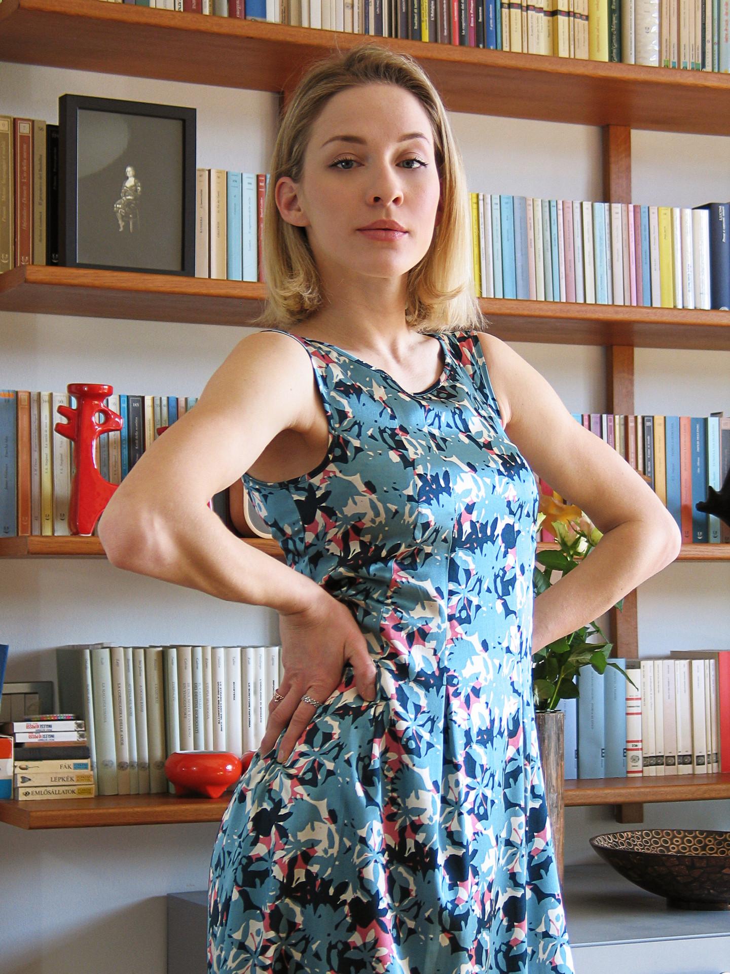 14-Monika-Varga-Summer-Silk-Dress.jpg