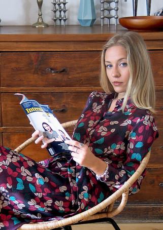 4-Monika-Varga-Silk-Dress-Printed-winter