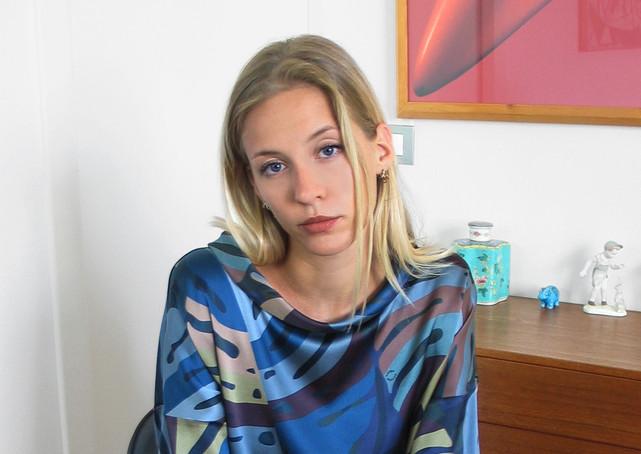 20-Monika-Varga-Silk-Top-Shirt-Printed-a