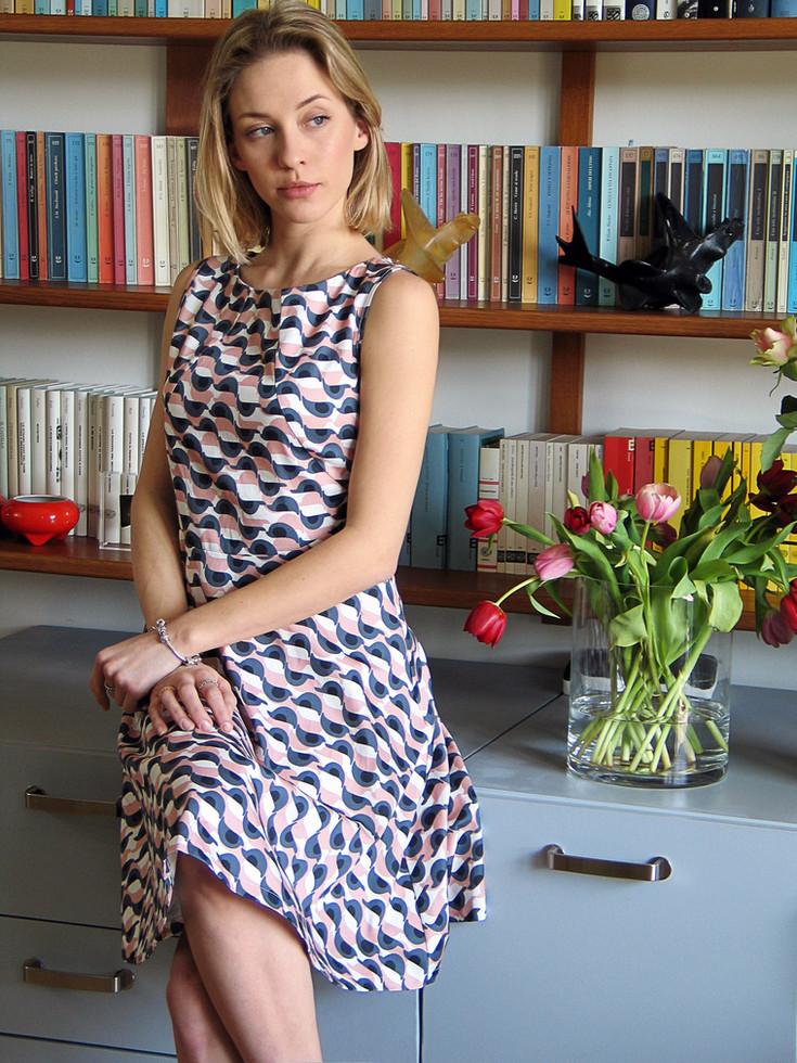 10-Monika-Varga-Summer-Print-Cotton-Rose