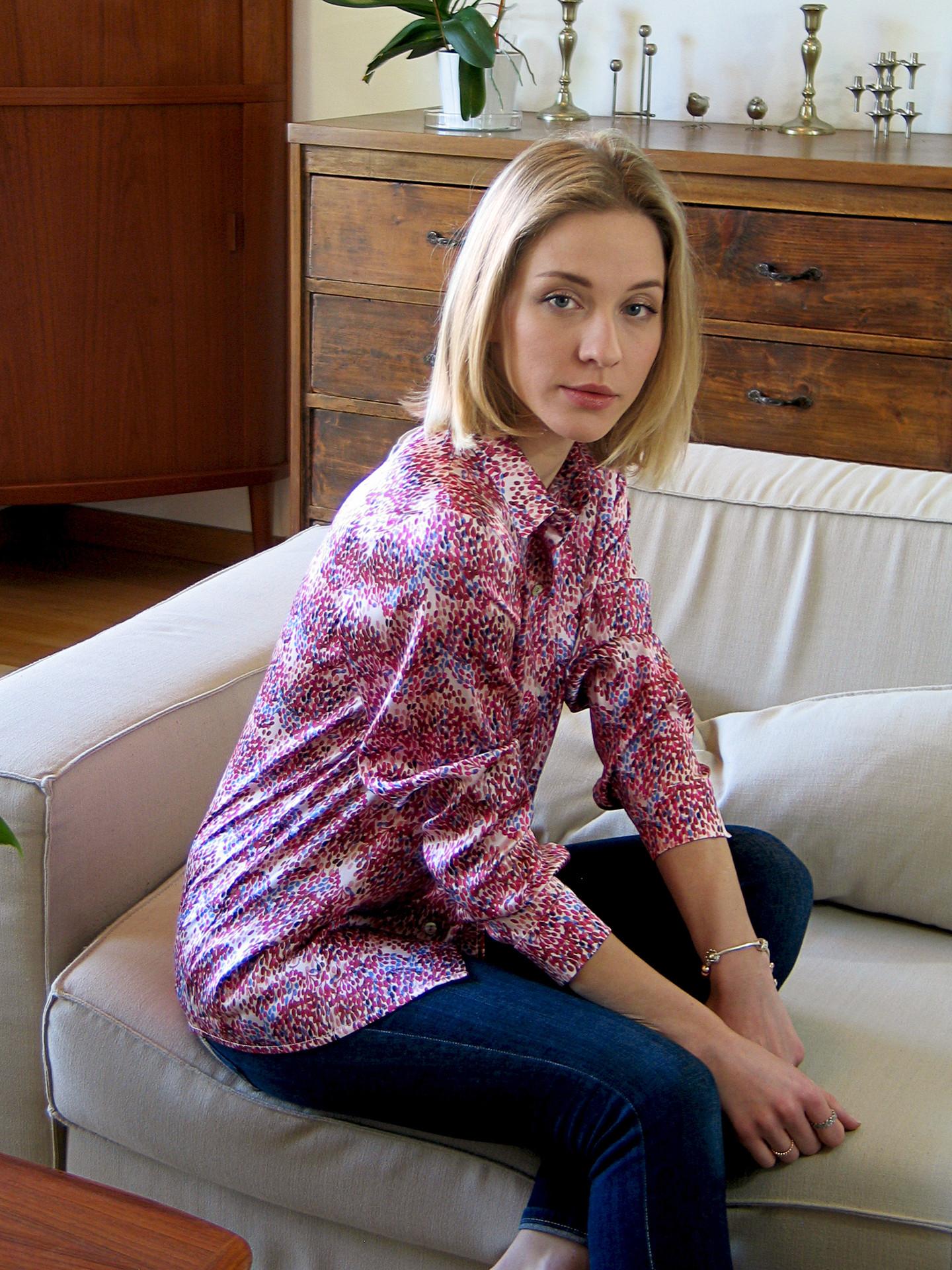 11-Monika-Varga-Summer-Print-Shirt.jpg