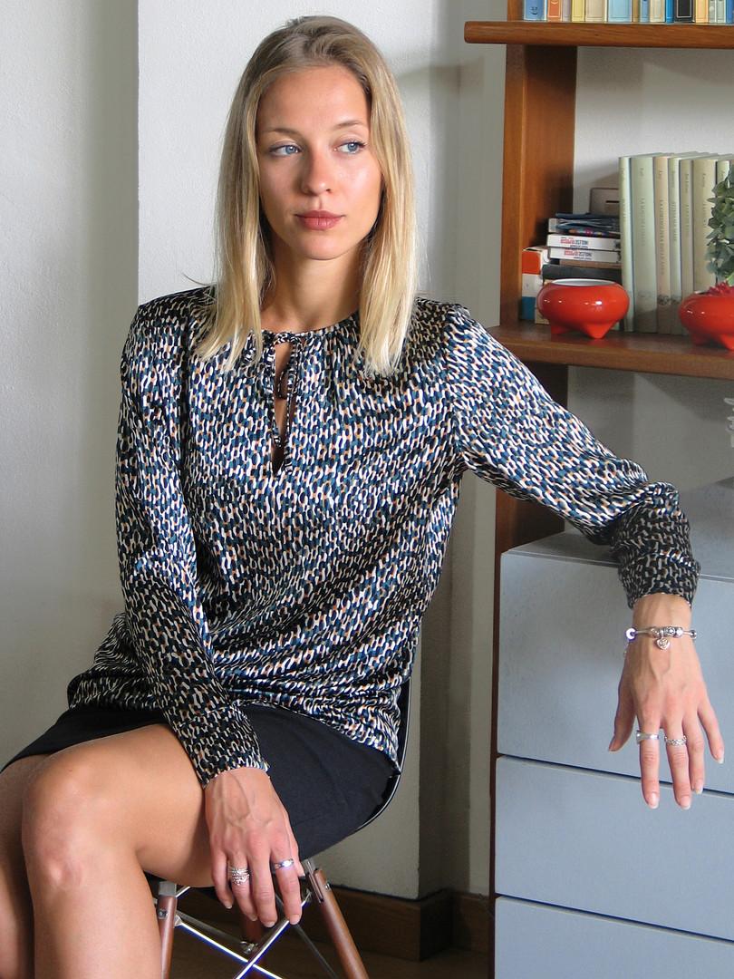 12-Monika-Varga-Silk-Top-Printed-shirt-f
