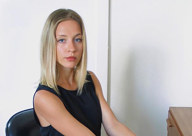 19-Monika-Varga-Velvet-Skirt-Printed-art
