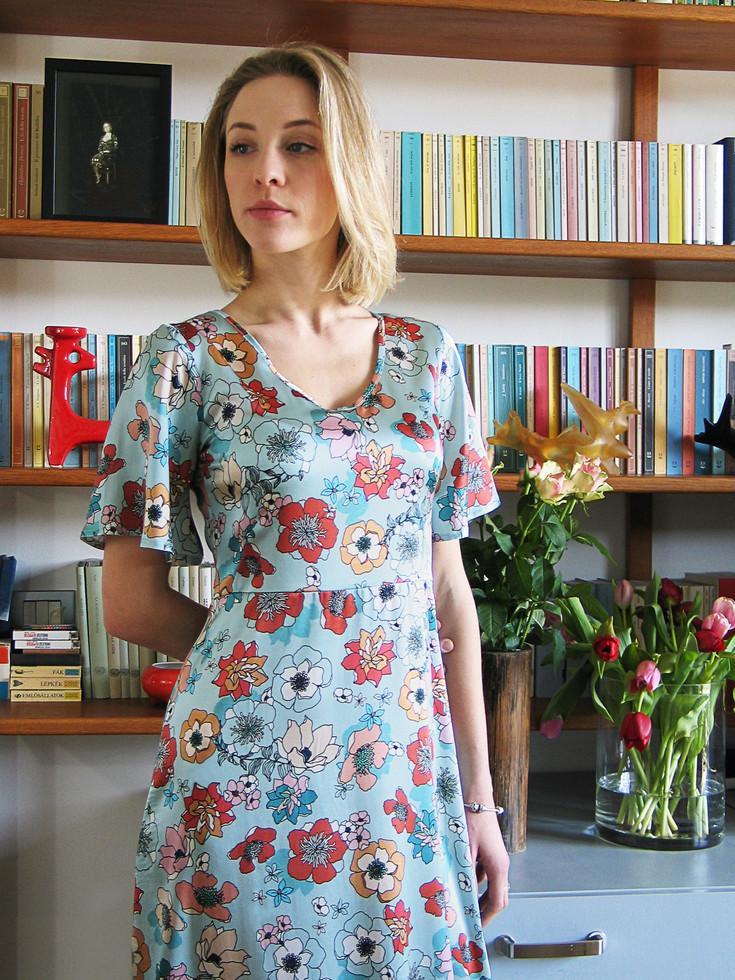 17-Monika-Varga-Summer-Print-Silk-Dress-