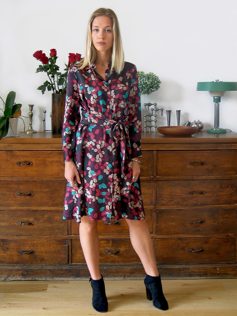3-Monika-Varga-Silk-Dress-Printed-flower