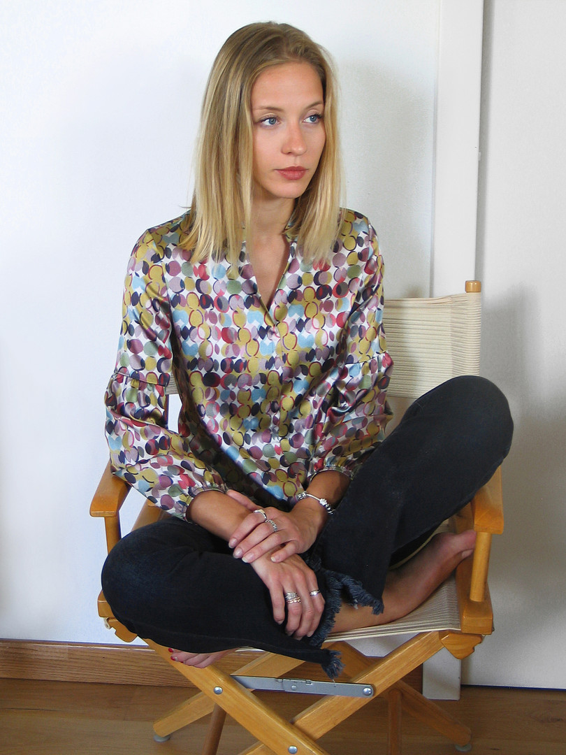 6-Monika-Varga-Silk-Top-Printed-shirt-fa