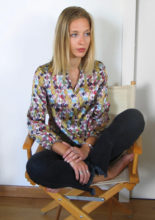 6-Monika-Varga-Silk-Top-Printed-shirt-fa