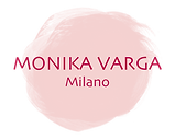 MONIKA VARGA - women's wear