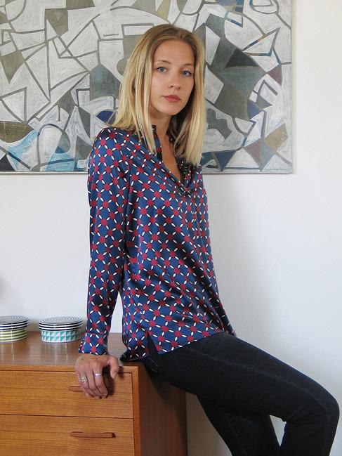 14-Monika-Varga-Silk-Top-Printed-art-geo