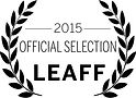 2015 Official Selection LEAFF
