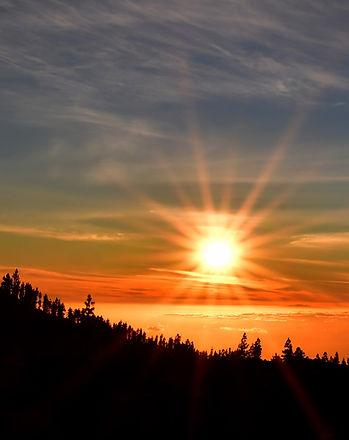 Sonnenuntergang Teide 1_edited.jpg
